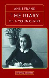 reincarnation-research-anne-frank-diary2