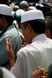 2-hindu-to-muslim-reincarnation-case-IISIS-evidence