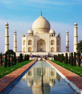 5 Reincarnation Suicide Case Taj Mahal