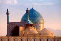 reincarnationpastliferesearchisfahan