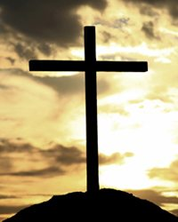 christianity-reincarnation