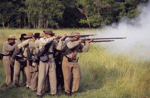 Cordon keene past life reincarnation evidence for semkiw guns