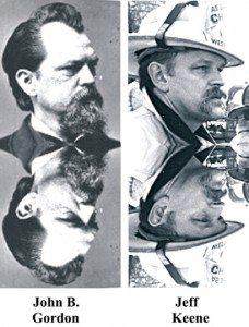 gordon-keene-reincarnation-past-life-semkiw-portrait with helmet big image
