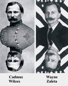 gordon-keene-reincarnation-past-life-semkiw-wilcoxzaleta