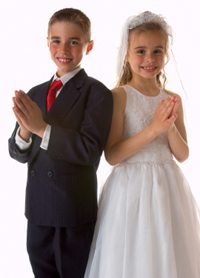 IISISReincarnationResearchChildWedding