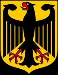 GermanEagle