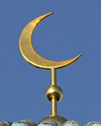 islam-reincarnation
