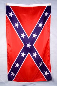 john gordon jeff keene reincarnation past life semkiw flag