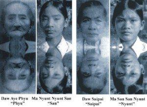 3 Ian Stevenson Twin Reincarnation Case Study