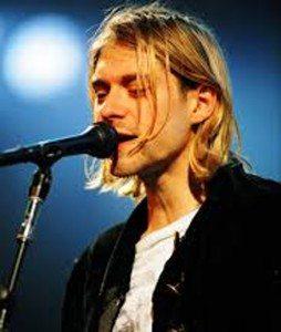 5 Kurt Cobain Suicide Reincarnation Image