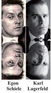 Reincarnation Case Study 5 Lagerfeld Correct Mirror (1)