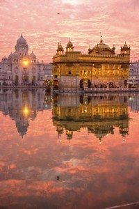 5-sikh-reincarnation-case-religion-change-golden-temple