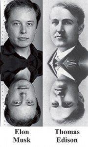 5 thomas edison elon musk reincarnation