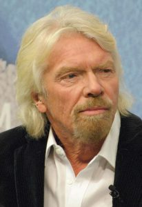 richard_branson_march_2015_cropped