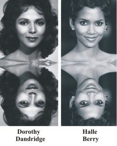 5-dorothy-dandridge-halle-berry IISIS Reincarnation Case Study