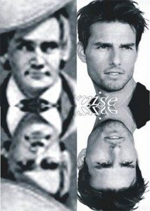 Reincarnation Case Study 5 Joseph Jefferson Tom Cruise Reincarnation