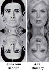 Reincarnation Case StudyJulia Ann Babbit Reincarnation Ann Romney