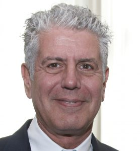 anthony_bourdain_2014_cropped