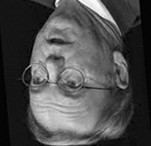 IISIS Eric Schmidt Hiram Sibley Reincarnation Case