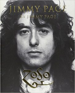 jimmy-page_by-jimmy-page_book