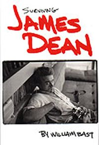 Reincarnation Case Study Surviving James Dean