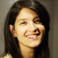 Reincarnation Case Study Denise Recalde