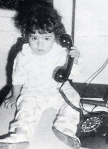 5 Ghanem Phone