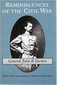 John B. Gordon Jeff Keene Reincarnation Case