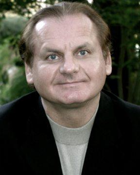 Walter Semkiw Reincarnation Research Expert